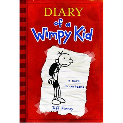 how the use of the diary April's right, but there's a more basic consideration, too long before there were diary systems and programs to help people get organized, keeping a diary or journal was advocated as a way to encourage future writers to get into the habit of writ.