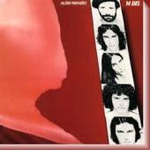 1982 14bisalemparaiso 14 Bis   Coleção