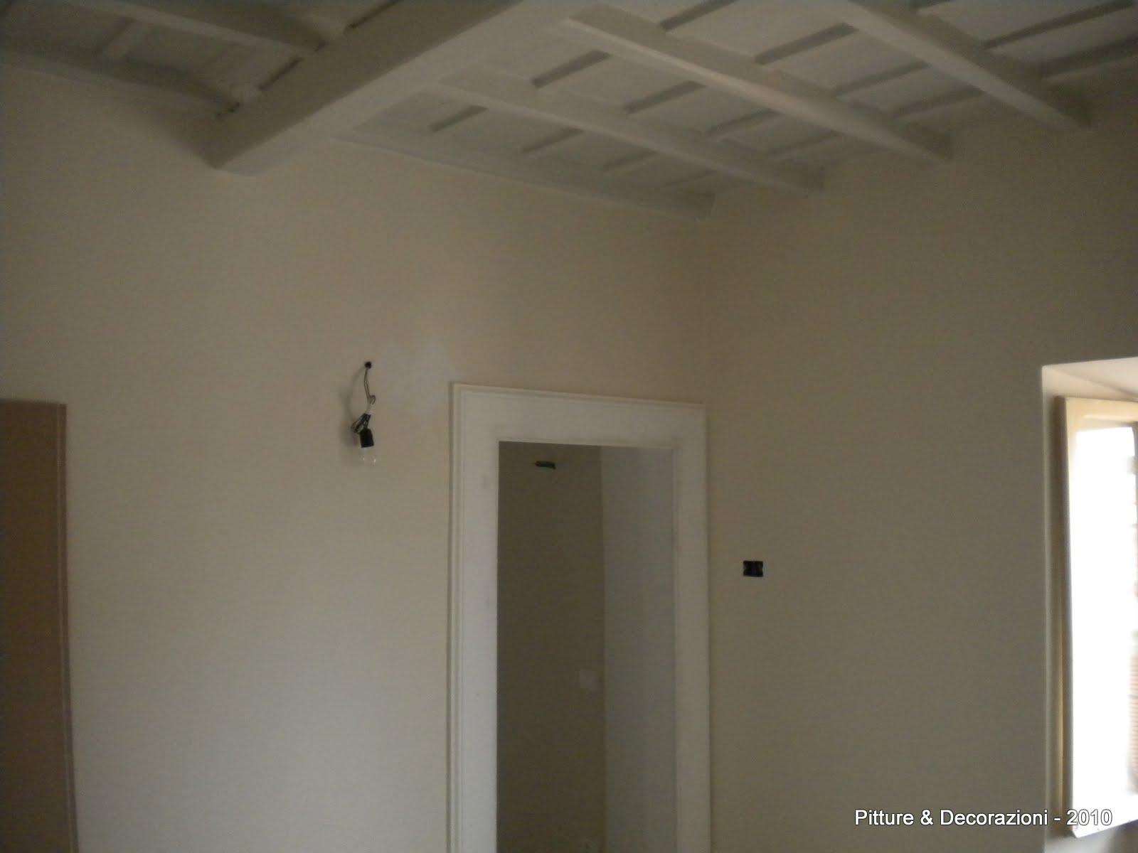 Controsoffitto In Cartongesso Translate : Pro e contro delle pareti in cartongesso