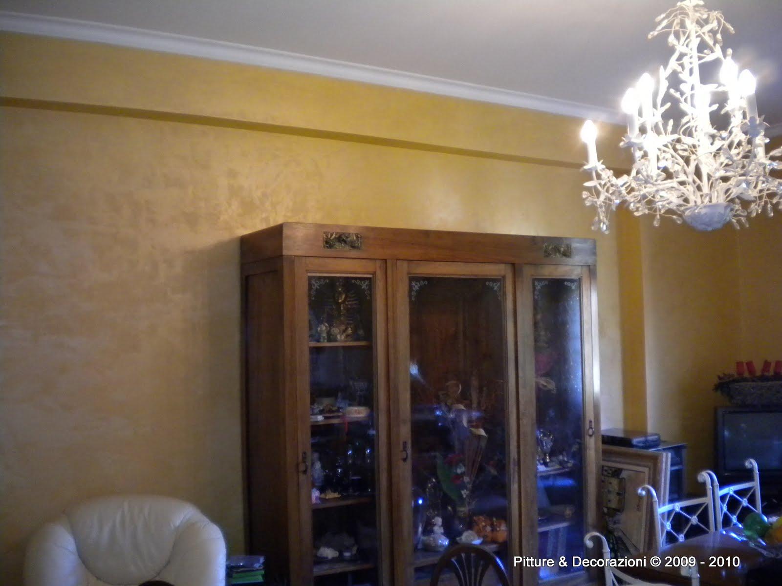 Camere Da Letto Di Pregio : Pitture decorazioni ottocento antico velluto oikos