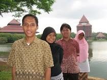 MPM 2008
