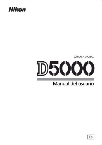 Miguel Blondet D. Buscador de Imagenes.: Nikon D5000