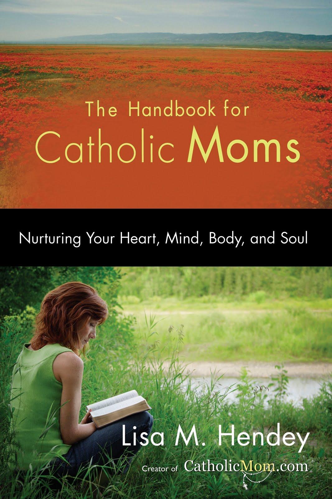 Catholic Moms Group 18