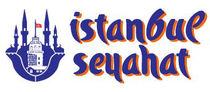 istanbul+seyahat+otobüs+bilet+fiyatları