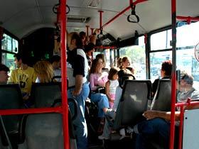 kurban+bayramında+otobüsler+bedava