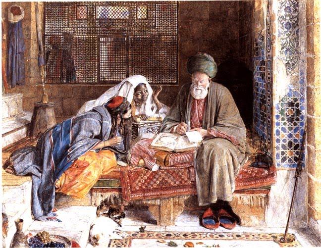http://1.bp.blogspot.com/_q4csnk6_onI/TUBgi9fPlmI/AAAAAAAAANw/sHNkbR_Xsjs/s1600/Arab%2Bscribe.jpg