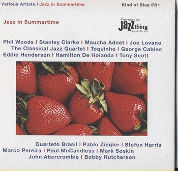 [jazz+summertime.jpg]