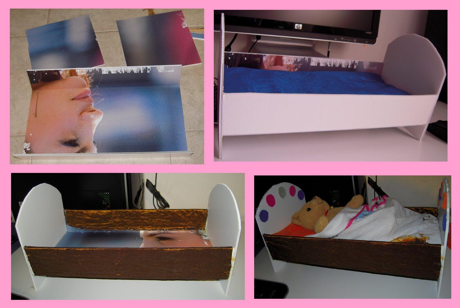 1000 Images About Handmade Cassette Legno On Pinterest