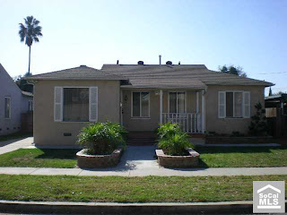 click for info on this REO house