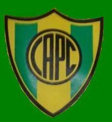 C.A.P.C