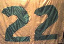 El loco ''22''