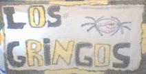 Los Gringos de LA '22'
