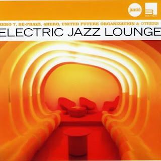Listen Jazz Easily : Download Jazz Album on Blogspot