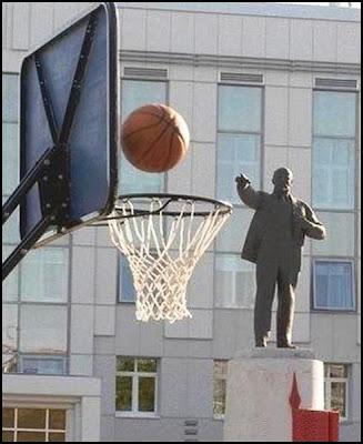 Lenin mvp