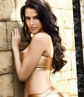 Neha dhupia hot sexy photos