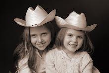 My beautiful Girls