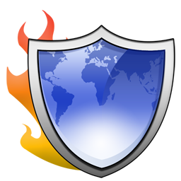 Comodo FREE Firewall (download)