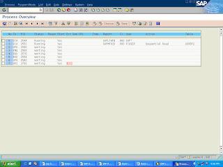 Learning SAP Basis Administration