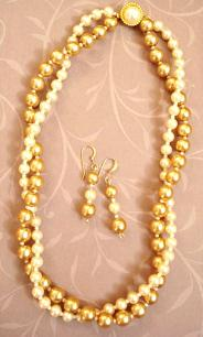 Unlucky or Lucky Pearls? - The Beading Gem's Journal