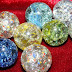 How to Fry Marbles and Make Crackle Bead Jewelry