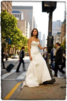 artIMG 9726 Trash the Dress Chicago Style!