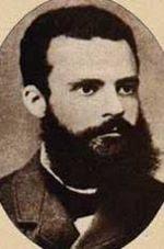Vilfredo Pareto:Sociologia das ações não-lógicas