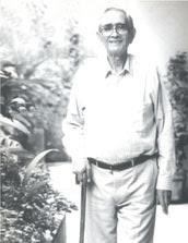 Florestan Fernandes:Clássico da Sociologia Brasileira