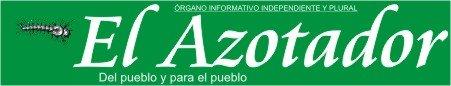 Periódico El Azotador, plural e independiente