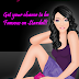 Big Brother Stardoll