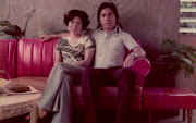 Around 20 Years Ago