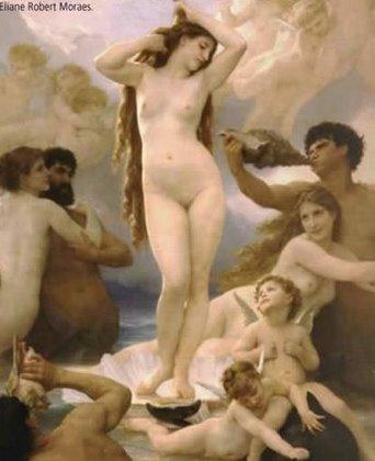 Homossexualismo na Umbanda Astrológica