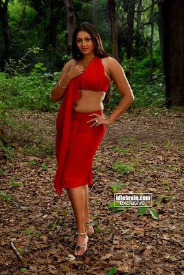 Sexy nude telugu girls pics