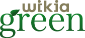 Wiki Green Project