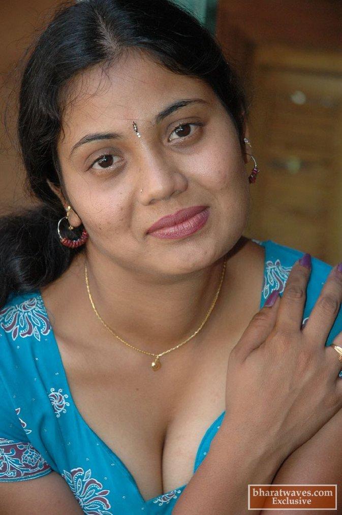 hot tamil telugu malayalam hindi actress cinema actress hot photos
