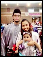 My Little Family
