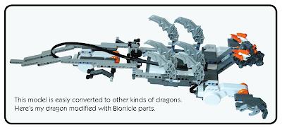 Lego Mindstorms Nxt Crane Instructions