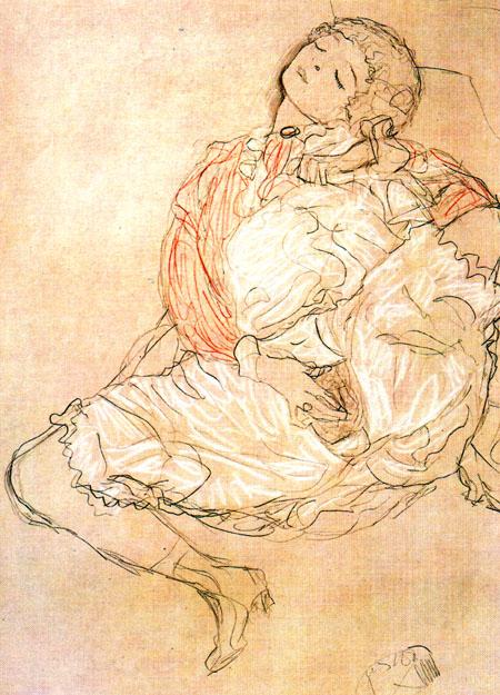 arte erotico