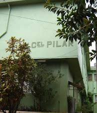 Colégio Coronel Pilar