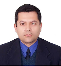 Dr. Victor Morocho Castañeda