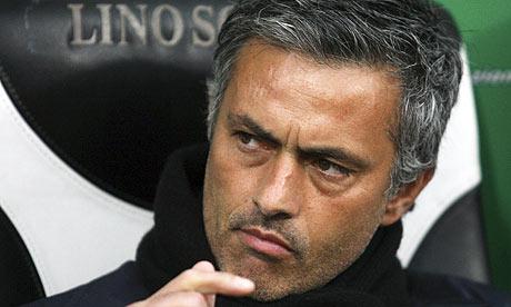 jose-mourinho-real-madrid-uk-06.jpg