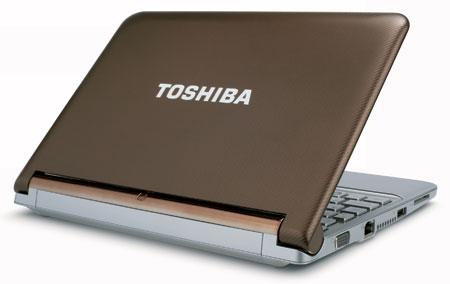 DOWNLOAD TOSHIBA L510 FREE BLUETOOTH DRIVER