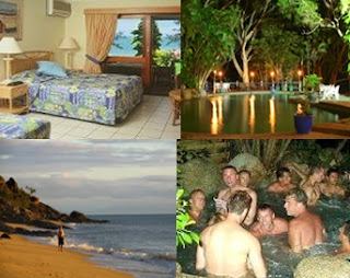 Australia Hotels Reviews Turtle Cove Resort And Spa Offers To