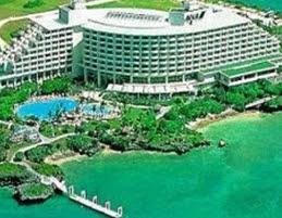Recommend Luxury Beach Hotel - Manza Beach Hotel