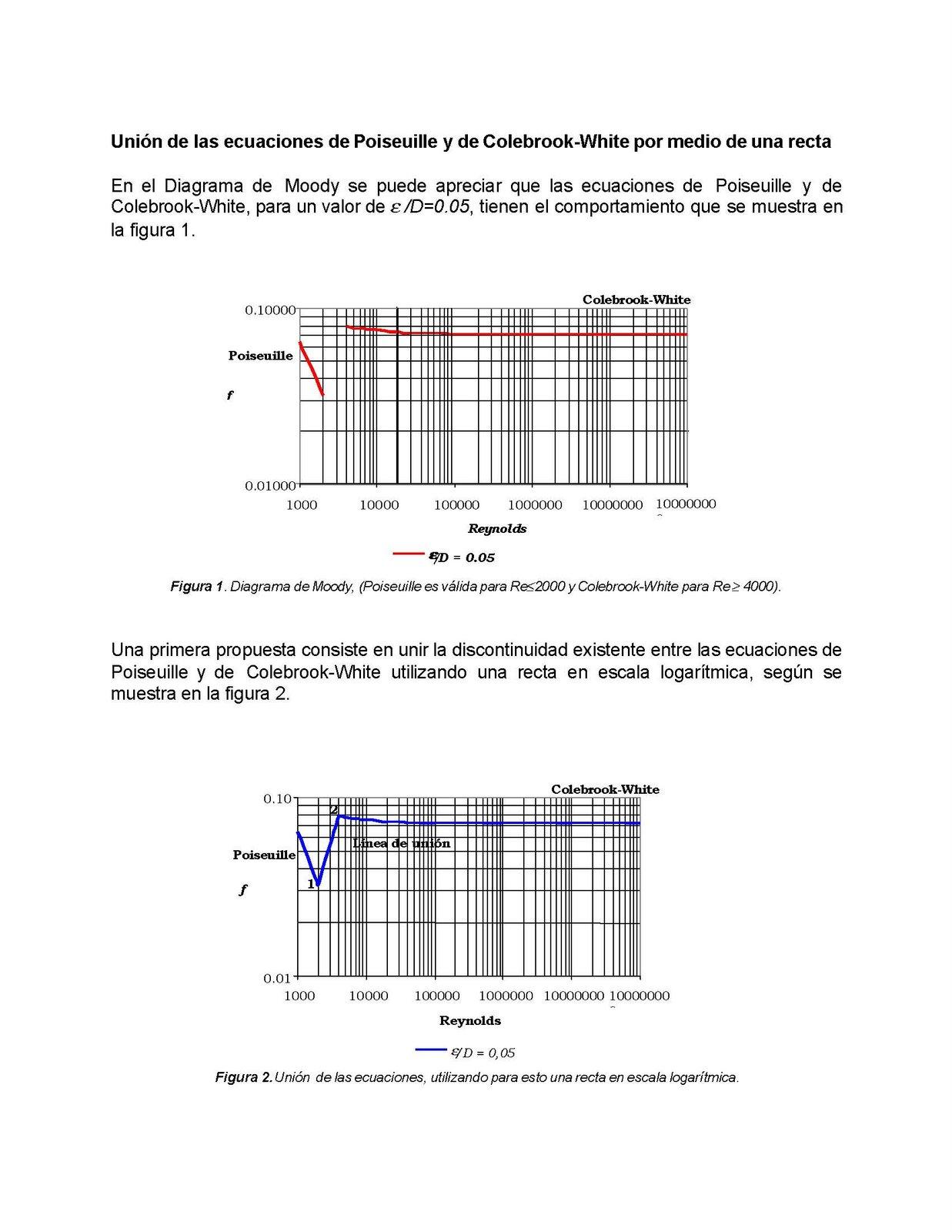 [Ecuación+universal+para+el+cálculo+de+pérdidas+en+redes+de+AP_Página_4.jpg]