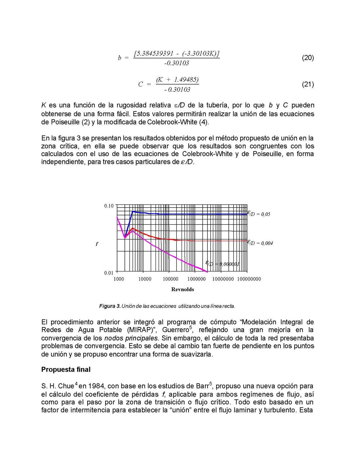 [Ecuación+universal+para+el+cálculo+de+pérdidas+en+redes+de+AP_Página_7.jpg]