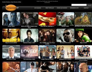 Movie List Rent Full Movies 2014 Watch Streaming Online