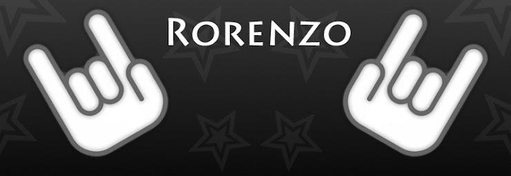 Rorenzo