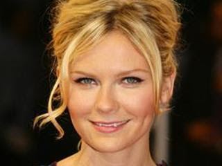 Celebrity Quotes From Heyuglyorg Kirsten Dunst On Messed Up Teeth