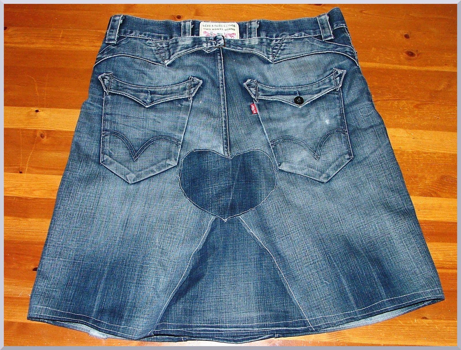 22aaaa26c002 amp  Till Thea Jeans Theo Re Kjol Do dqRXxwAxf