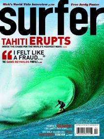 [surfer+mag.jpg]